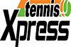 Tennis-Xpress